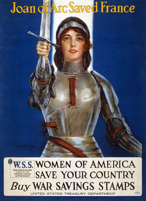 Joan_of_Arc_WWI_lithograph2