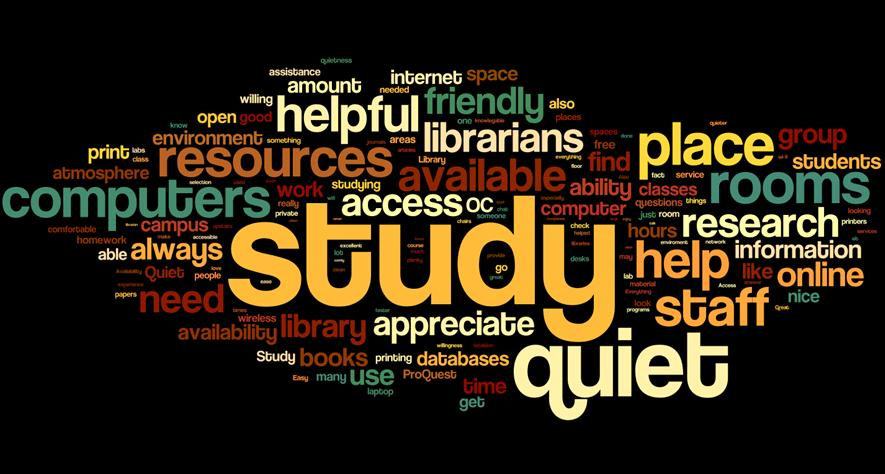 Library_Wordle