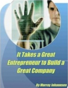 Great_Entrepreneur