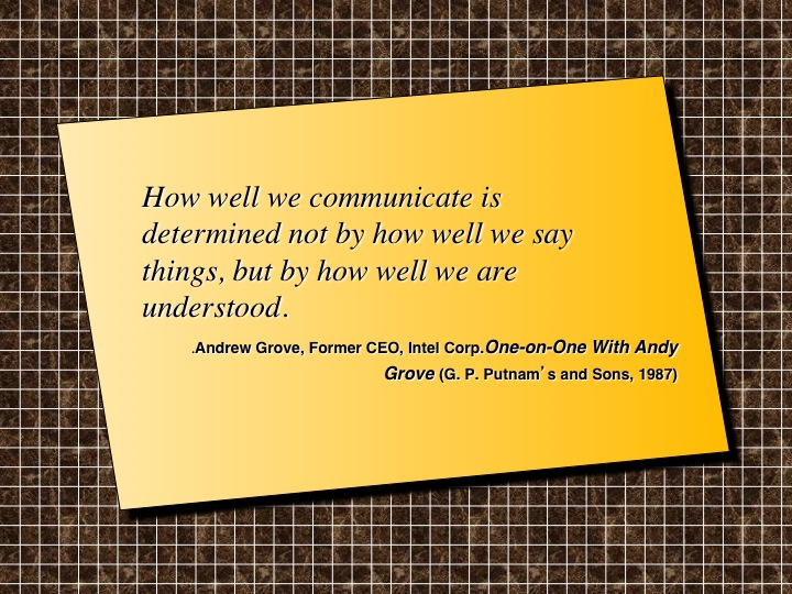 Quote_Purpose_of_Communication