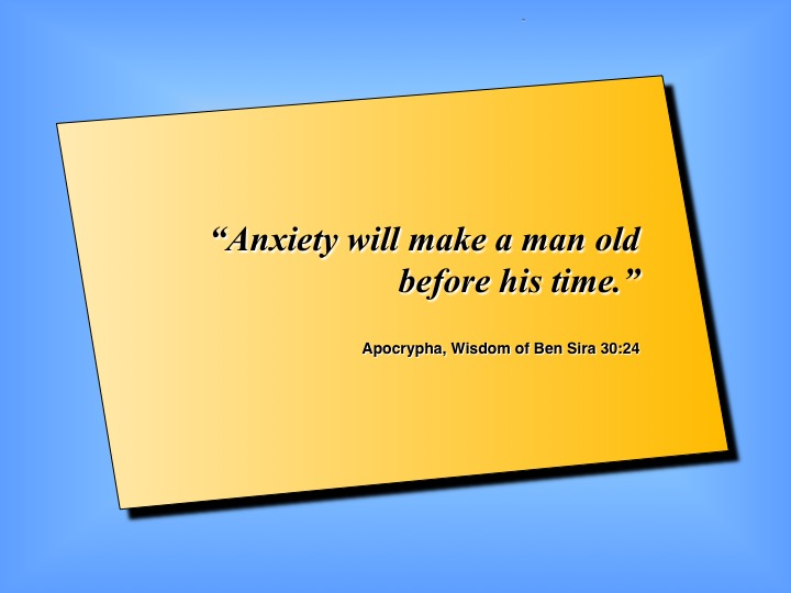 Quotes_Stress_Ben_Sura_Anxiety_Makes_You_Old