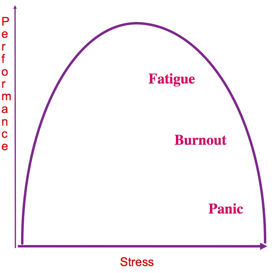 Stress_Curve_Right_Site