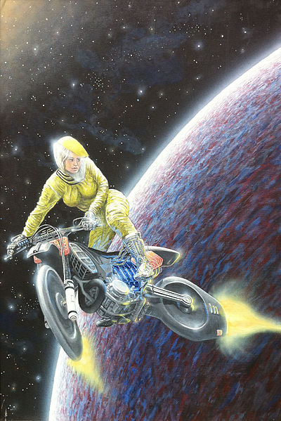 Masery_SpaceMotocross