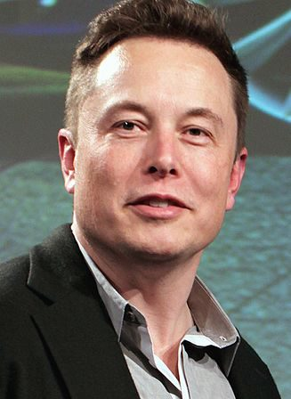 One founder who tends to be worth following is Elon Musk. After all, if you can raise 1 million dollars in capital simply by selling hats, you must be doing something right. Image by: Steve Jurvetson